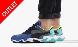 נעלי גברים PUMA