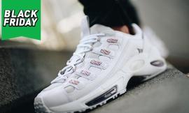 נעלי ספורט PUMA לנשים