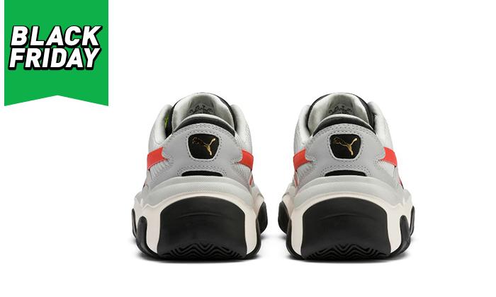 5 נעלי פומה לנשים PUMA