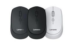 עכבר אלחוטי Lenovo