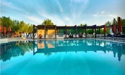 חופשת קיץ במלון *5 בסאמוס יוון