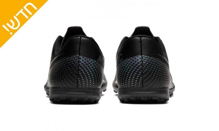 6 נעלי כדורגל לילדים נייקי NIKE דגם MERCURIAL VAPOR 13