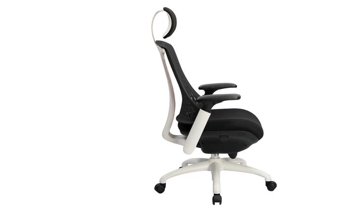 3 כיסא מנהלים דגם וולה