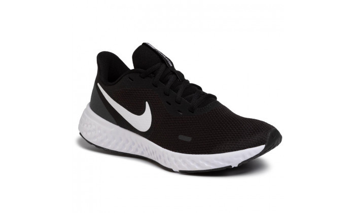 2 נעלי ריצה נייקי לגבריםNike דגםRevolution