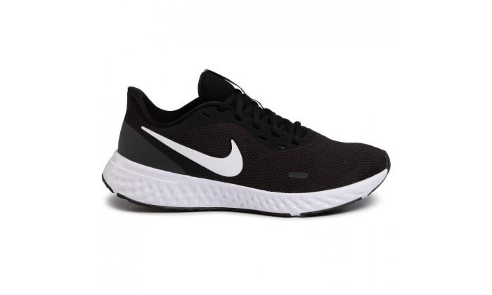 3 נעלי ריצה נייקי לגבריםNike דגםRevolution
