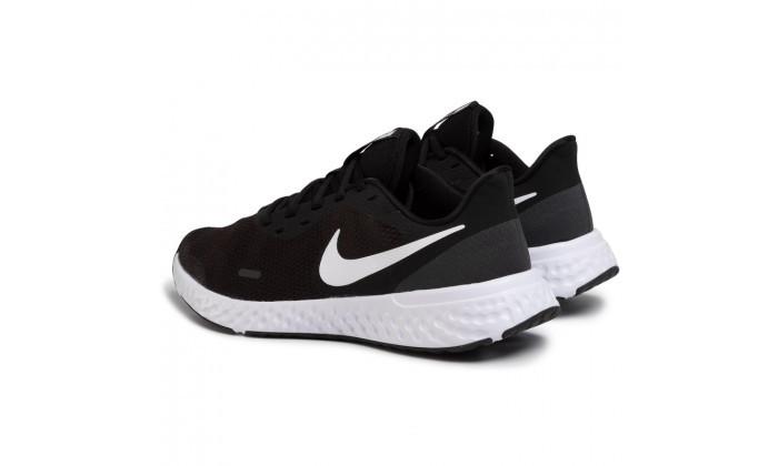 4 נעלי ריצה נייקי לגבריםNike דגםRevolution