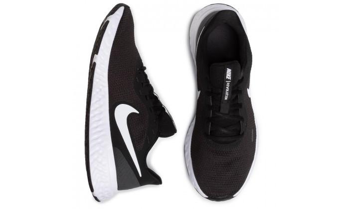 6 נעלי ריצה נייקי לגבריםNike דגםRevolution