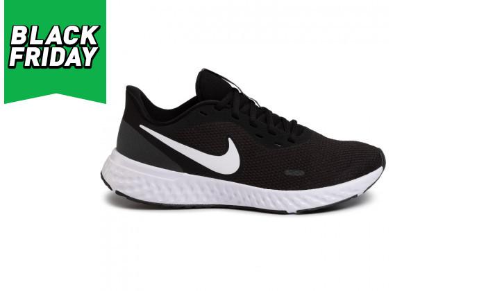 3 נעלי ריצה נייקי לגבריםNike דגםRevolution 5