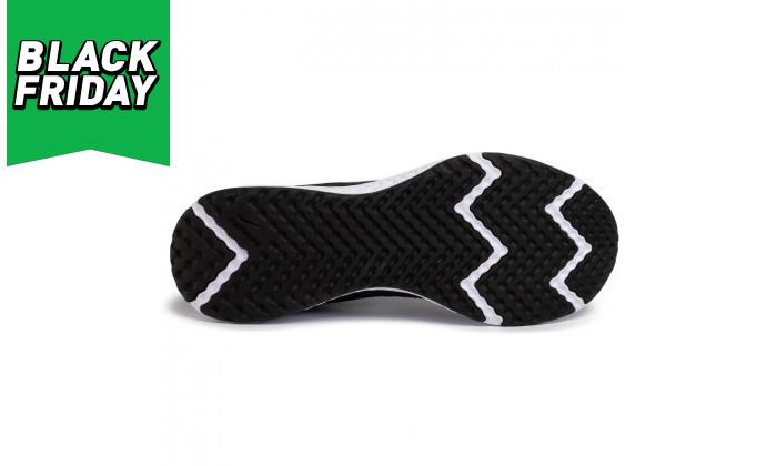 5 נעלי ריצה נייקי לגבריםNike דגםRevolution 5