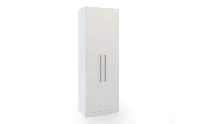 2 ארון סוכריה דגם גילי עם 2 דלתות - מגוון צבעים ומידות לבחירה