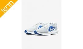 נעלי ריצה לגברים נייקי NIKE