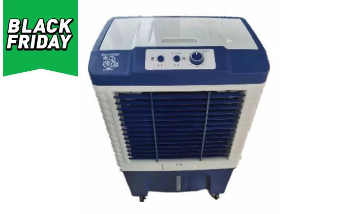 """5 מצנן 10,000 מק""""ש Ice cooler"""