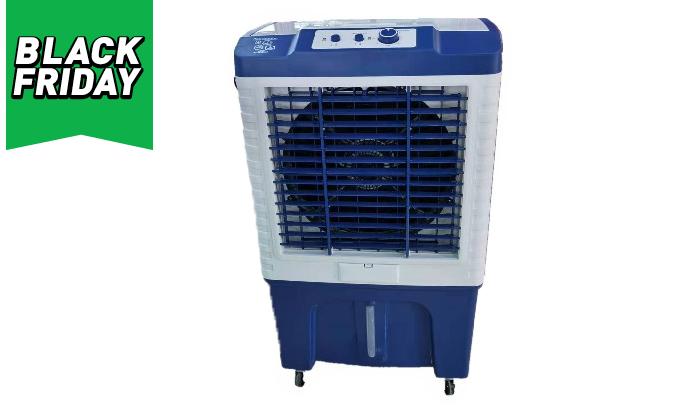 """7 מצנן 10,000 מק""""ש Ice cooler"""