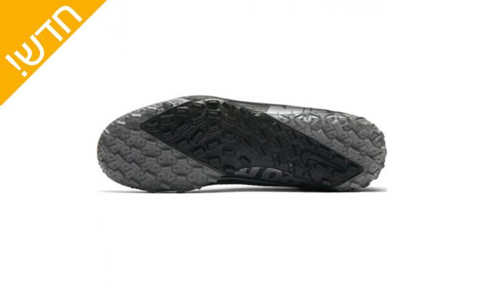 4 נעלי קטרגל לגברים נייקי NIKE, דגם SUPERFLY 7 ACADEMY