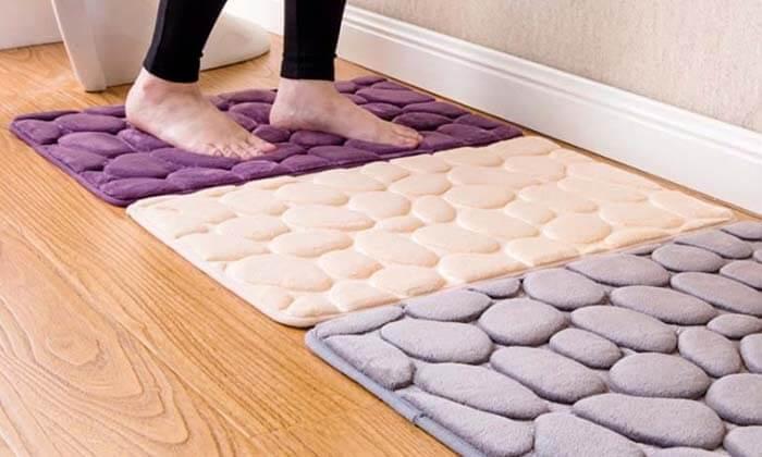2 שטיח מעוצב לבית
