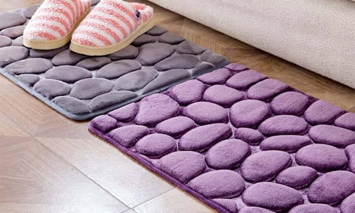 3 שטיח מעוצב לבית