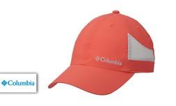 כובע מצחייה Columbia