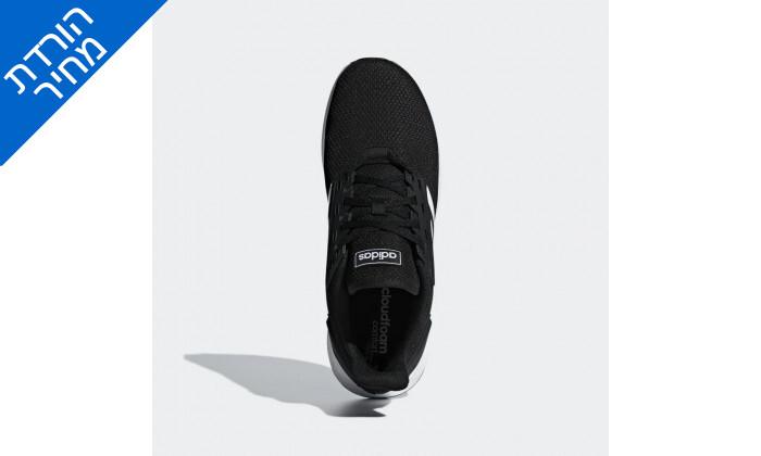 3 נעלי ריצה אדידס לגברים adidas