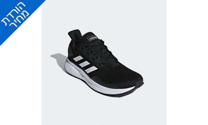 5 נעלי ריצה אדידס לגברים adidas