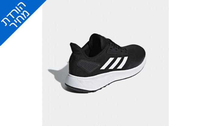 6 נעלי ריצה אדידס לגברים adidas