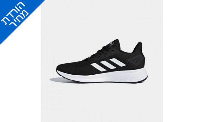 7 נעלי ריצה אדידס לגברים adidas