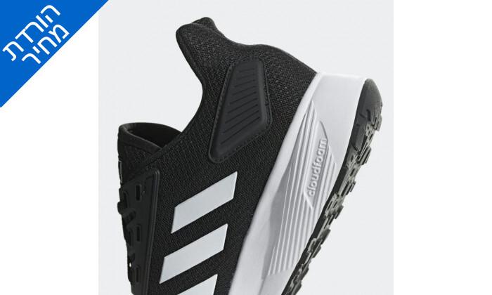 8 נעלי ריצה אדידס לגברים adidas