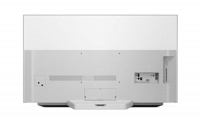 """3 טלוויזיה SMART 4K LG עם מסך """"48"""