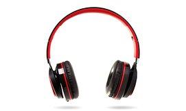 אוזניית bluetoothקשת