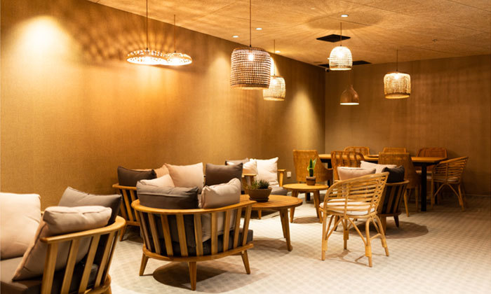 """5 חופשה זוגית במלון 'אבן דרך' במצפה רמון עם מגוון אטרקציות באזור, אופציה לסופ""""ש"""