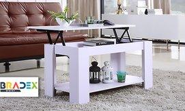 שולחן סלון נפתח AMY LIFT