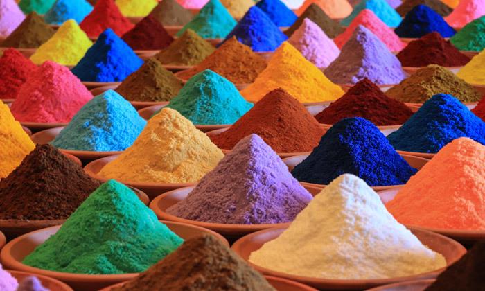 4 מאורגן 8 ימים מלאים במרוקו המופלאה כולל סיור ג'יפים בסהרה