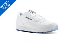 נעלי סניקרס לגברים Reebok