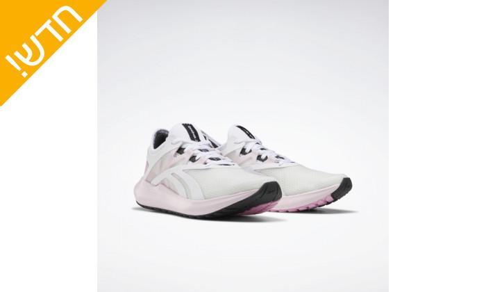 2 נעלי ריצה ריבוק לנשים Reebok