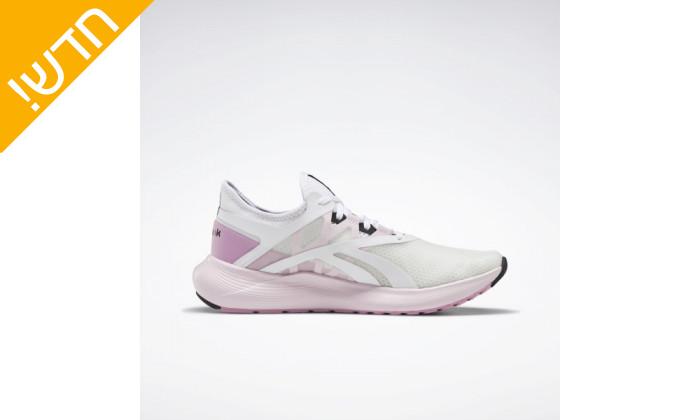 3 נעלי ריצה ריבוק לנשים Reebok