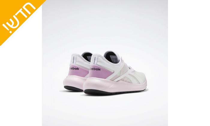 4 נעלי ריצה ריבוק לנשים Reebok