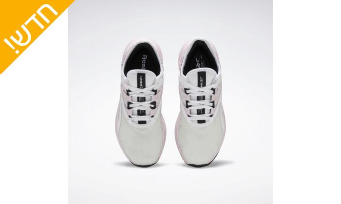 5 נעלי ריצה ריבוק לנשים Reebok