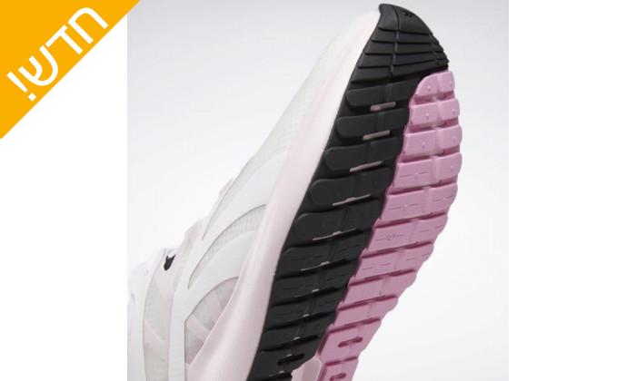 6 נעלי ריצה ריבוק לנשים Reebok