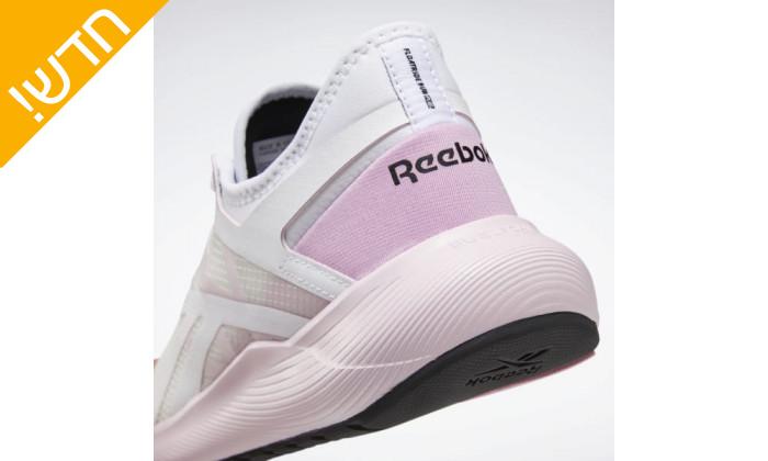 7 נעלי ריצה ריבוק לנשים Reebok