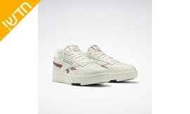 נעלי סניקרס לנשים Reebok