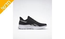 נעלי ריצה לנשים Reebok
