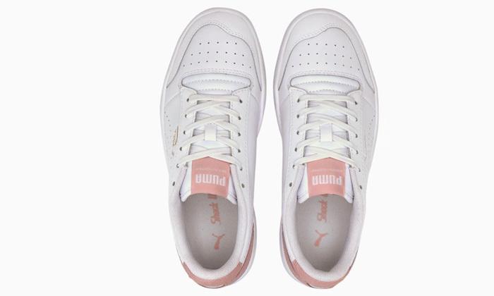 6 נעלי סניקרס לגברים פומה Puma - מידות לבחירה