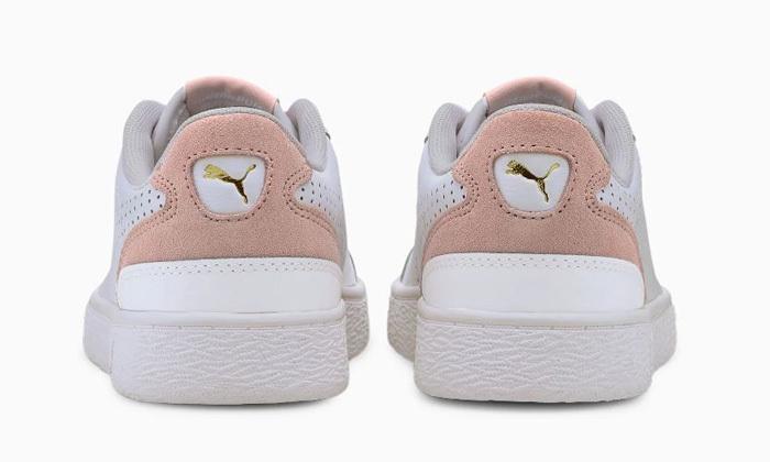 5 נעלי סניקרס לגברים פומה Puma - מידות לבחירה