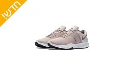 נעלי הליכה ואימון לנשים Nike
