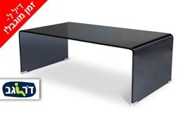שולחן סלון דגם JADE