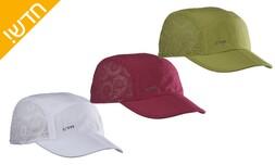 כובע מצחייה לנשים CTR