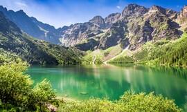 חופשה בהרי הטטרה, כולל חגים