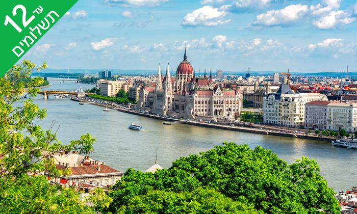 7 יורו 2021 בבודפשט:פורטוגל VS צרפת