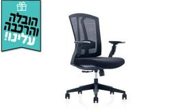 כיסא משרדי Raynor דגם 267