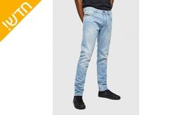 מכנסי ג'ינס לגברים DIESEL