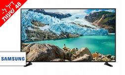 טלוויזיה חכמה 70 אינץ' SAMSUNG
